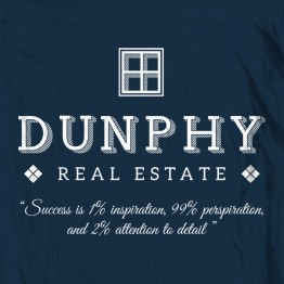 Dunphy Real Estate