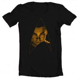 Star Trek - New Kirk