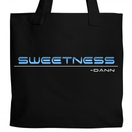 Sweetness Tote