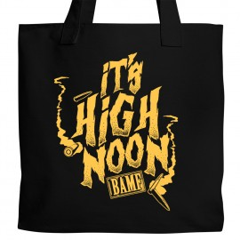 Overwatch High Noon Tote