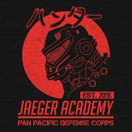 Jaeger Academy