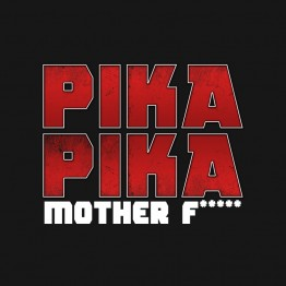 Pika Pika Mofo