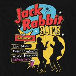 Jack Rabbit Slims