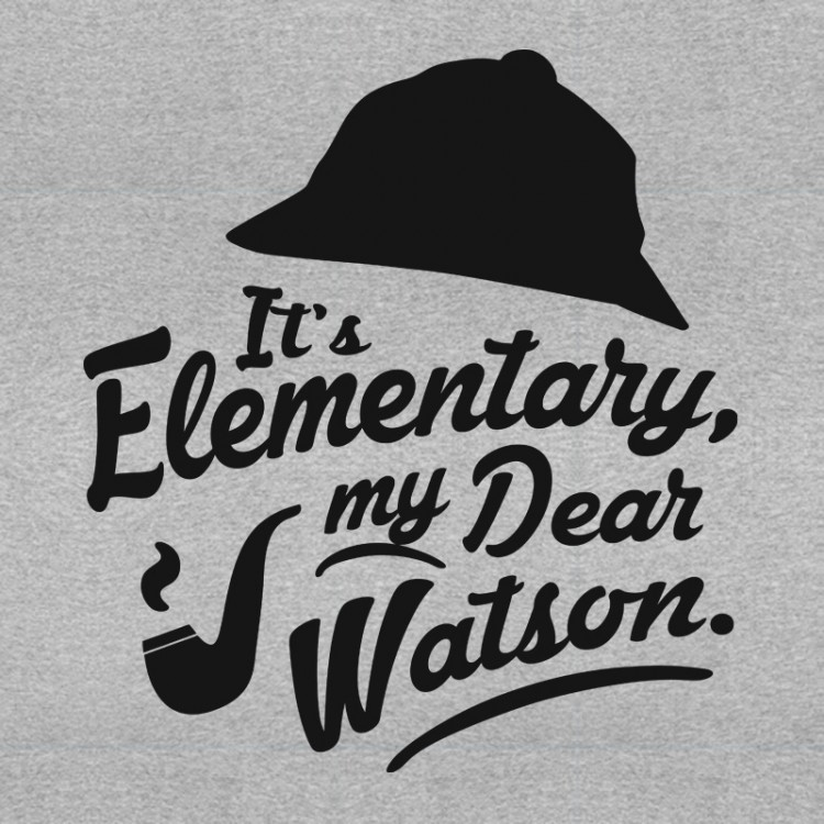 L Dogs Dota 2 Elementary, My Dear Wa...