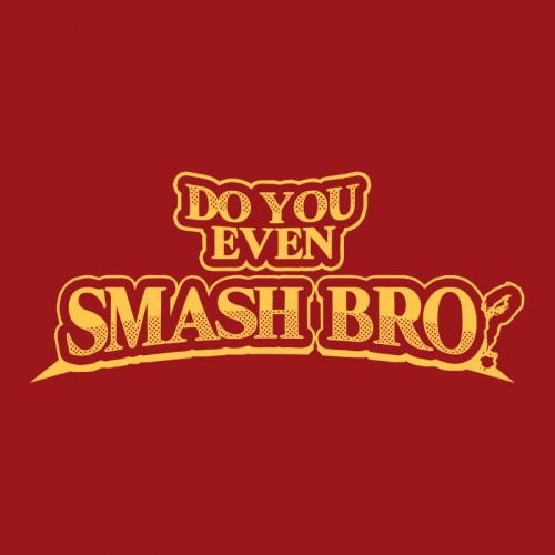 Smash Bro