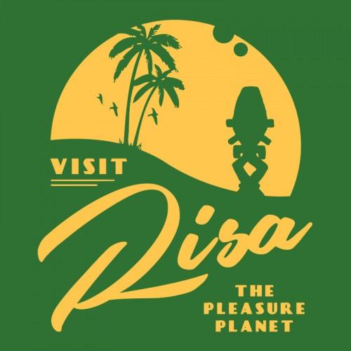 Visit Risa