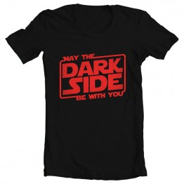Star Wars Dark Side