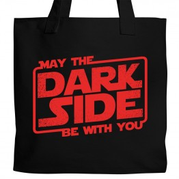 Star Wars Dark Side Tote