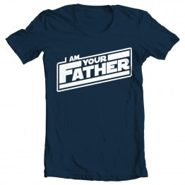 Star Wars Father