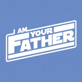 Star Wars Father