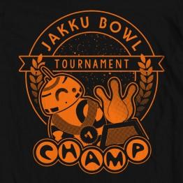 BB8 Jakku Bowl
