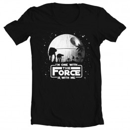 Rogue One Force