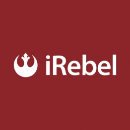 Rogue One iRebel