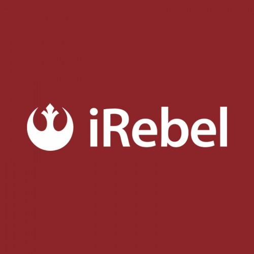 Rogue One iRebel