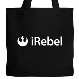 Rogue One iRebel Tote