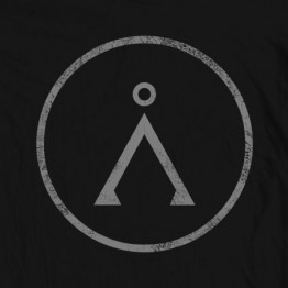 Stargate - Earth