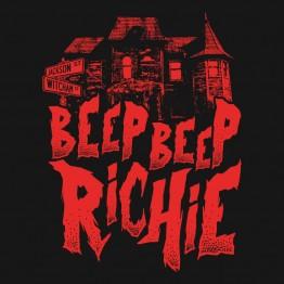 Beep Beep Richie 2