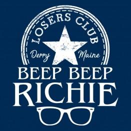 Beep Beep Losers Club