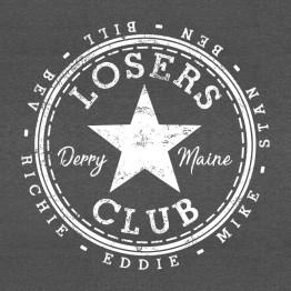 Losers Club Names