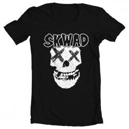 Misfits Skwad