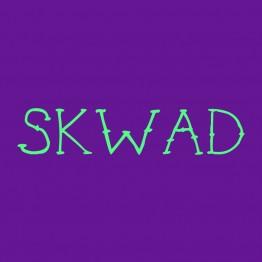 Suicide SKWAD