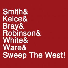 Kansas City Names