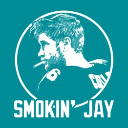 Smokin' Jay