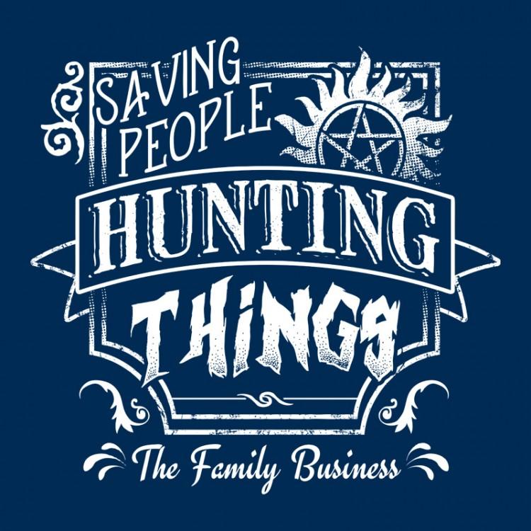 L Dogs Dota 2 Saving People, Hunting...