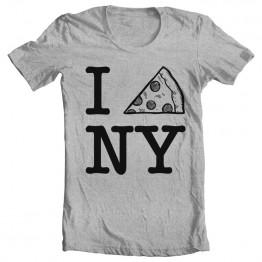 TMNT I Pizza NY