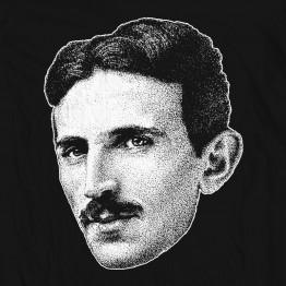 Tesla Face