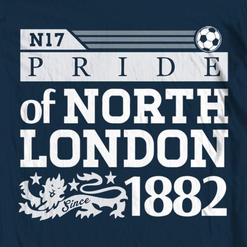 Tottenham 1882