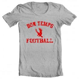True Blood - Football