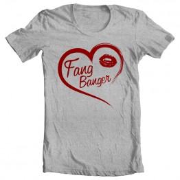 True Blood - Fang Banger