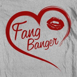 True Blood - Fang Banger