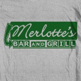 True Blood - Merlottes