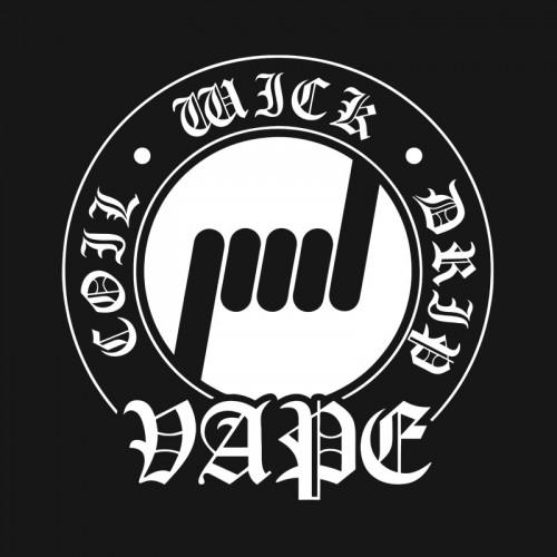 Coil Wick Drip