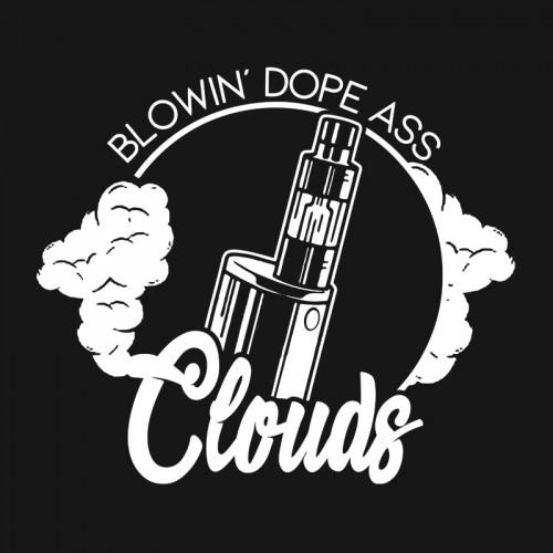 Dope Clouds