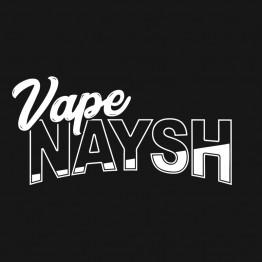 Vape Naysh