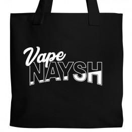 Vape Naysh Tote