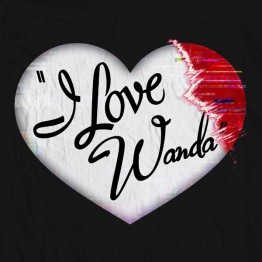 I Love Wanda
