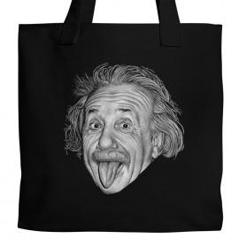 Albert Einstein Tote