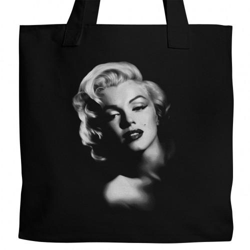 Marilyn Monroe Tote