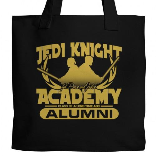 Star Wars Jedi Academy Tote