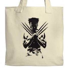 Wolverine Strike Tote