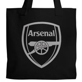 Arsenal Tote
