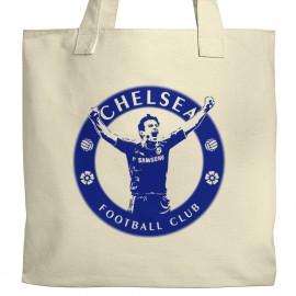 Lampard Chelsea Tote