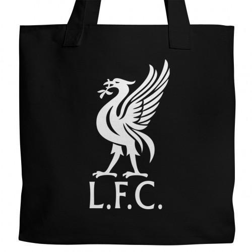 Liverpool Tote