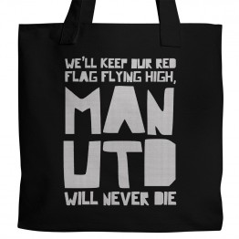 Manchester United Tote