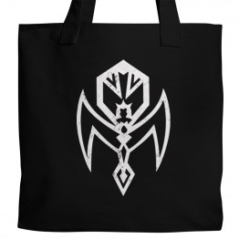 True Blood Authority Tote