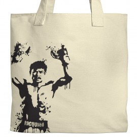 Manny Pacquiao Tote